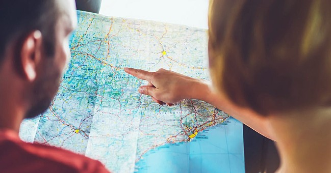 Honeymoon fund blog - What if you haven't yet made your travel plans?